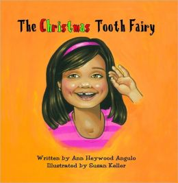 The Christmas Tooth Fairy