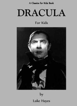Dracula for Kids