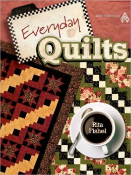 Everyday Quilts