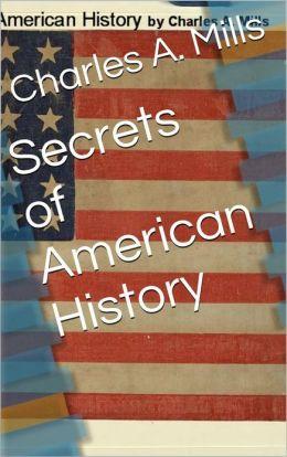 Secrets of American History