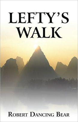 Lefty's Walk