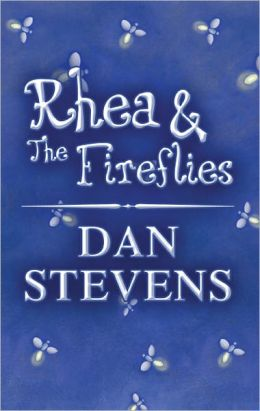 Rhea & the Fireflies