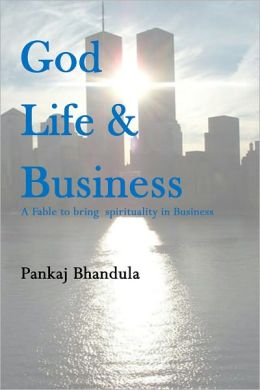 God Life and Business