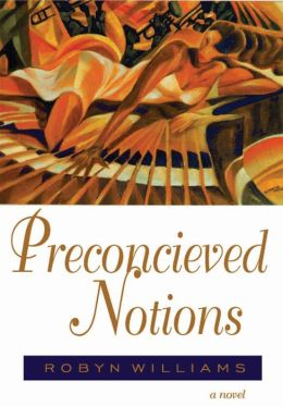 Preconceived Notions