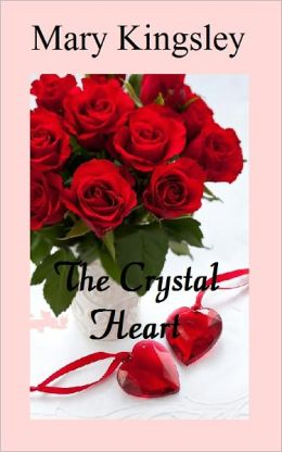 The Crystal Heart
