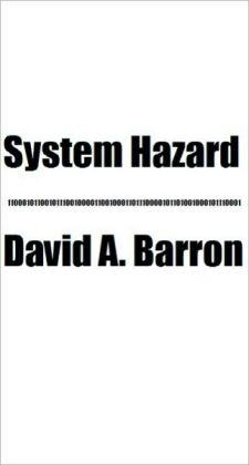 System Hazard