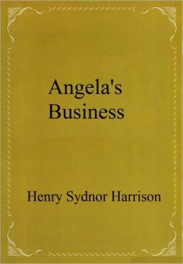Angela's Business
