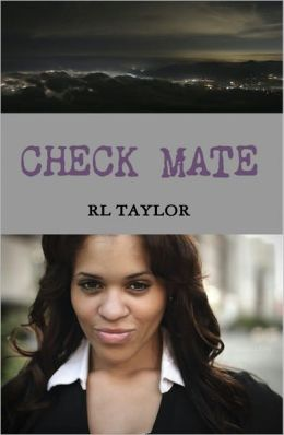 Check Mate