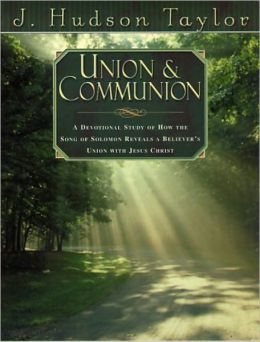 The Union and Communion