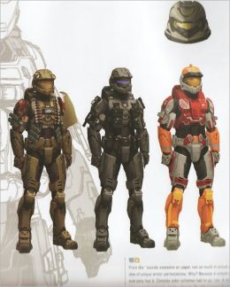 HALO Reach Quick Shot Strategy Guide: Updated & Revised