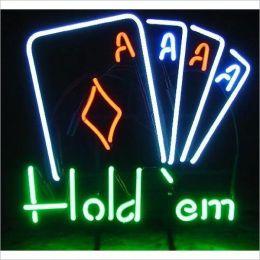 Texas Hold'em Advanced Psychology: Poker Tells & Common Advanced Mistakes