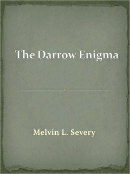 The Darrow Enigma