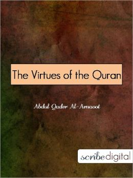 The Virtues of the Quran