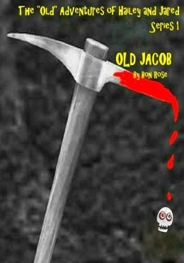 OLD JACOB