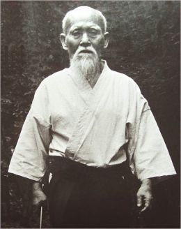 The Japanese Fighting Arts