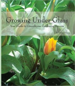 Growing Under Glass: Your Guide to Greenhouse Gardening Success