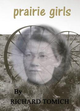 Prairie Girls