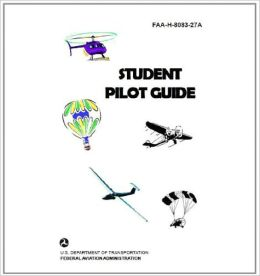 Student Pilot Guide for Nook, Plus 500 free US military manuals and US Army field manuals when you sample this book