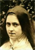 Book Cover Image. Title: The Story of a Soul (L'Histoire d'une Âme):  The Autobiography of St. Thérèse of Lisieux With Additional Writings and Sayings of St. Thérèse, Author: St. Therese of Lisieux
