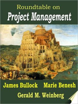 Roundtable on Project Management