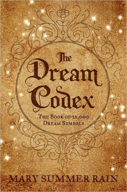 The Dream Codex