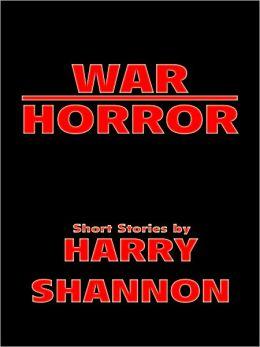 War/Horror