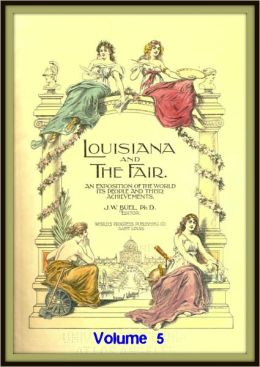 Louisiana and the Fair