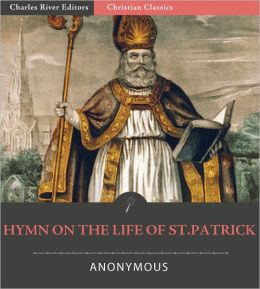 Hymn on the Life of St. Patrick