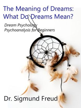 what does 25 to 1 odds meanings of dreams