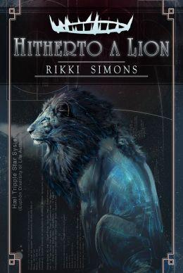 Hitherto a Lion