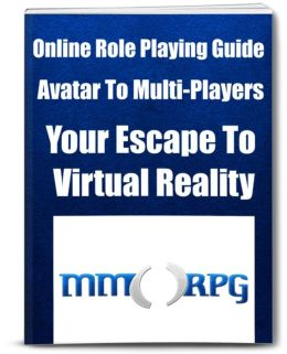 Online Computer Role Playing Guide