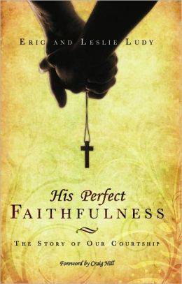 His Perfect Faithfulness
