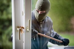 A Guide To Provide You With Ways To Improve The Security Of Your Home