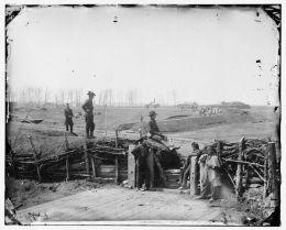 CIVIL WAR CIVILIAN LIFE: MANASSAS, VIRGINIA (Battle of Bull Run)
