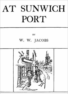 At Sunwich Port, Complete Includes etexts w/Direct link technology (A Classic Mystery Novel)