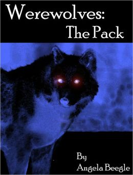 Werewolves: The Pack