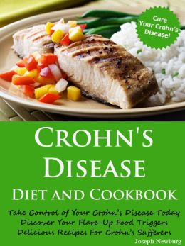 Ideal medical weight loss products, crohn's disease diet ...