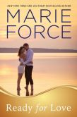 Marie Force - Ready for Love, The McCarthys of Gansett Island Series, Book 3