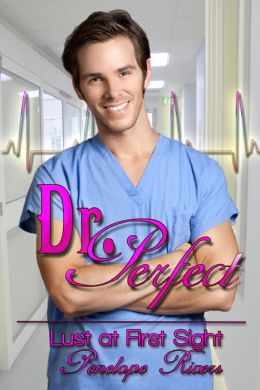 Dr. Perfect