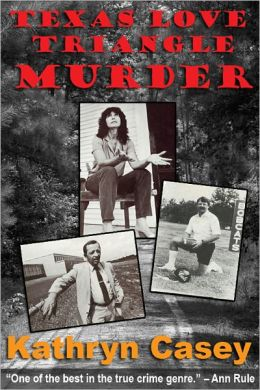 Texas Love Triangle Murder (A True Crime Short)