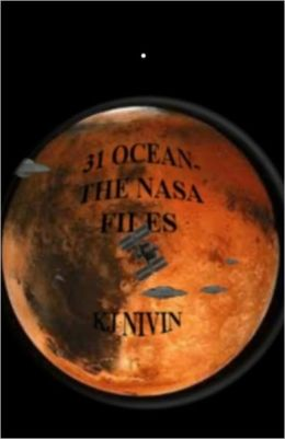 31 OCEAN-The NASA Files