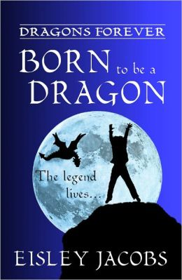 Born to be a Dragon