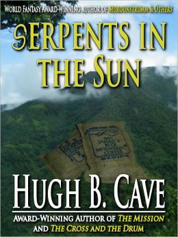 Serpents in the Sun