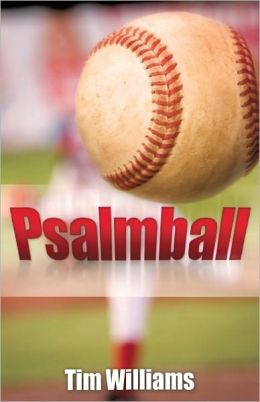 Psalmball