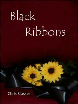 Black Ribbons