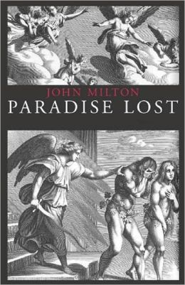 Paradise Lost (Full Version)