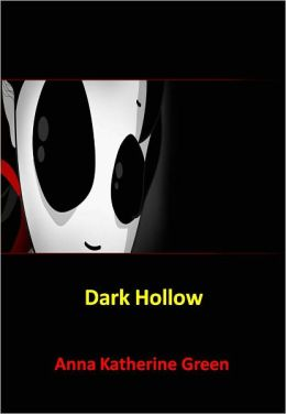 Dark Hollow w/ DirectLink Technology (A Classic Mystery Novel)