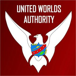 United Worlds Authority, Wrong Time and Place