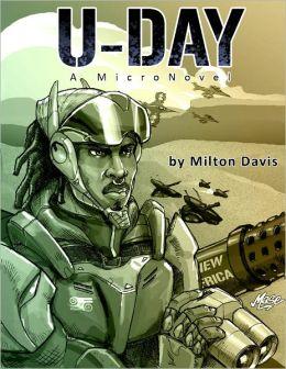 U-Day