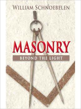Masonry Beyond the Light